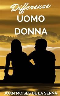 Differenze Uomo-Donna - Librerie.coop