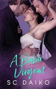 A Babá Virgem - copertina