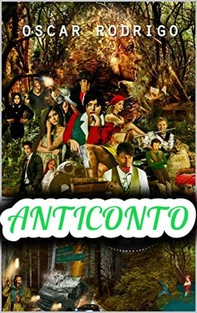 Anticonto - Librerie.coop