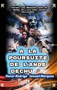 A La Poursuite De L'ange Déchu - Librerie.coop