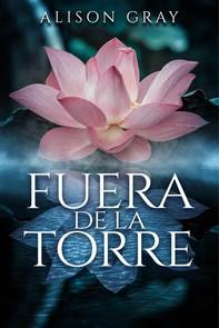 Fuera De La Torre - Librerie.coop