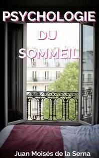 Psychologie Du Sommeil - Librerie.coop