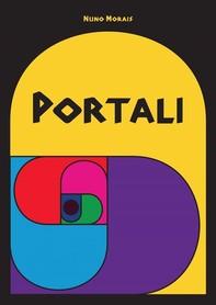 Portali - Librerie.coop