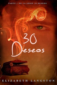 30 Deseos - copertina