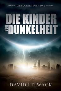 Die Kinder Von Dunkelheit - Librerie.coop