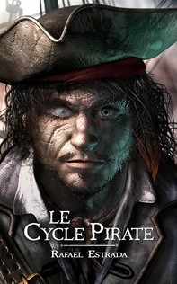 Le Cycle Pirate - Librerie.coop