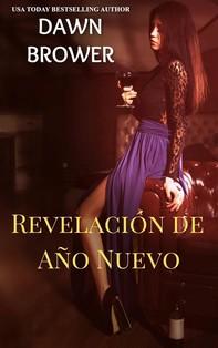 Revelación De Año Nuevo - Librerie.coop