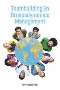 Teambuilding En Groepsdynamica Management - Librerie.coop