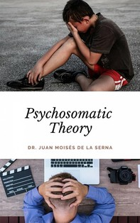 Psychosomatic Theory - Librerie.coop