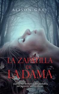 La Zapatilla De La Dama - Librerie.coop
