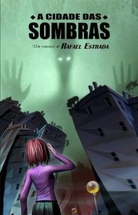 A Cidade Das Sombras - Librerie.coop