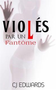 Violés Par Un Fantôme - Librerie.coop