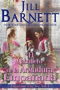 El Caballero De La Armadura Empañada - Librerie.coop