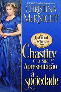 Chastity E A Sua Apresentação À Sociedade - Librerie.coop