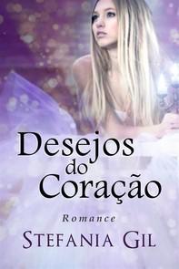 Desejos Do Coração - Librerie.coop