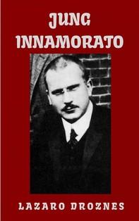 Jung Innamorato - Librerie.coop