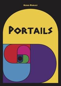 Portails - Librerie.coop
