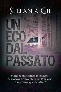 Un Eco Dal Passato - Librerie.coop