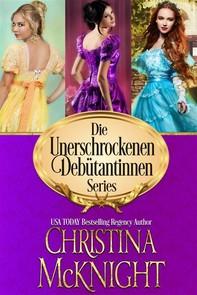 Die Unerschrockenen Debütantinnen - Librerie.coop