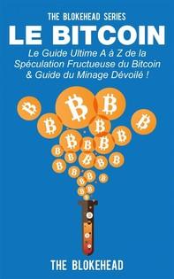 Le Bitcoin - Librerie.coop