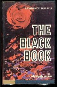 The Black Book - Librerie.coop