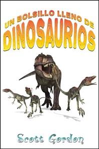 Un Bolsillo Lleno de Dinosaurios - Librerie.coop