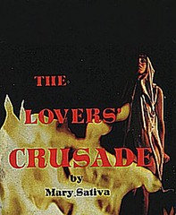 The Lovers' Crusade - Librerie.coop