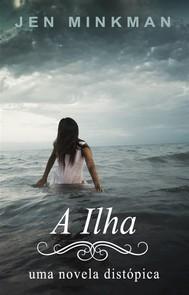 A Ilha - copertina