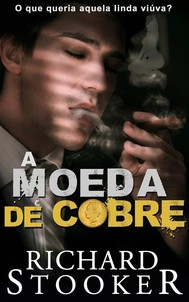 A Moeda De Cobre - copertina
