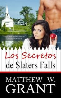 Los Secretos De Slaters Falls - Librerie.coop