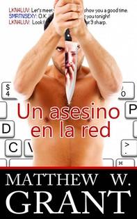 Un Asesino En La Red - Librerie.coop