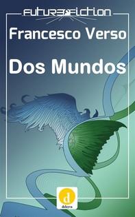 Dos Mundos - Librerie.coop