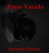 Amor Varado - copertina