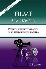 Filme Sua Novela - Librerie.coop