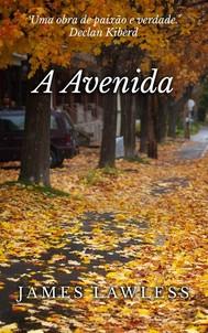 A Avenida - copertina