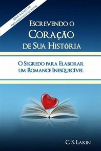 Escrevendo O Coração Da Sua História - Librerie.coop