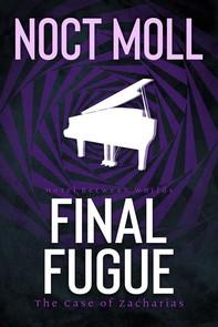 Final Fugue - Librerie.coop