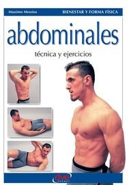 Abdominales - copertina