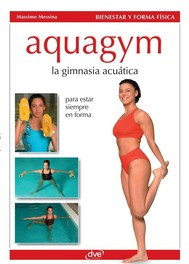 Aquagym - copertina