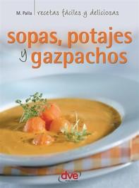 Sopas, potajes y garbanzos - Librerie.coop