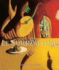 Le Surréalisme - Librerie.coop