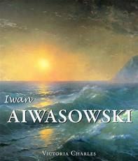 Iwan Aiwasowski und die Wasserlandschaft in der russischen Malerei - Librerie.coop