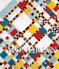 Piet Mondrian - Librerie.coop