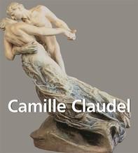 Camille Claudel - Librerie.coop