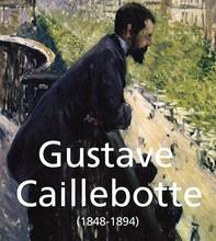 Gustave Caillebotte (1848-1894) - Librerie.coop