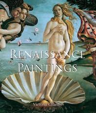 Renaissance Paintings - Librerie.coop