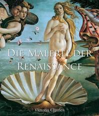 Die Malerei der Renaissance - Librerie.coop