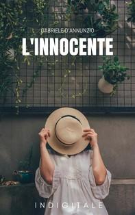 L'innocente - Librerie.coop
