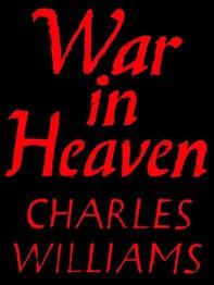 War in Heaven - Librerie.coop