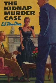 The Kidnap Murder Case - Librerie.coop